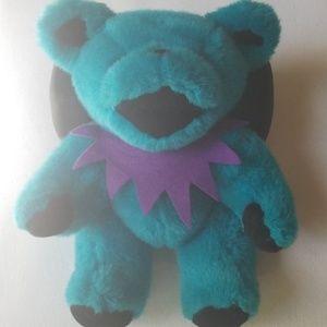 Other - Grateful Dead Collectors Bear!